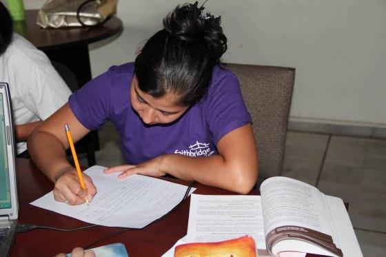 EstudiandoLepina3