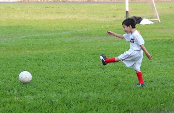futbol05