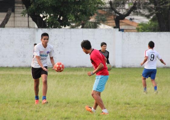 futbol07