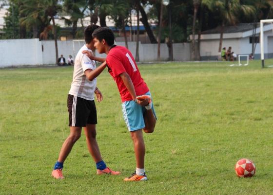 futbol08