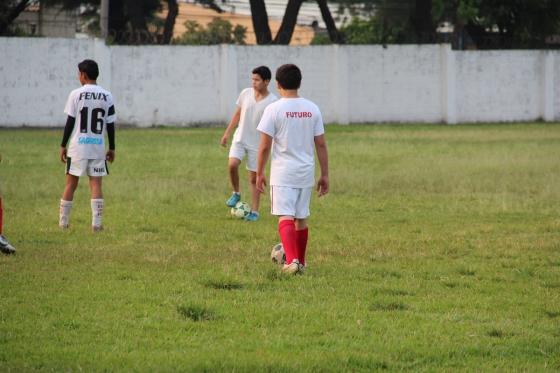 futbol17