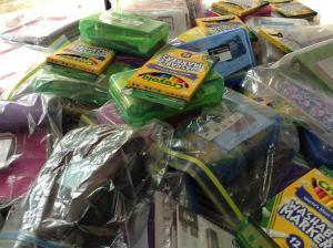 school_supplies_01