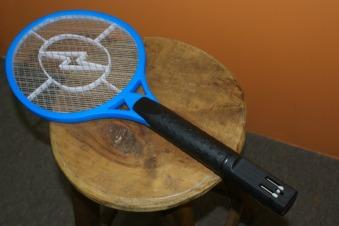 raqueta-electrica-mata-moscas-2642-MLM2615896852_042012-F