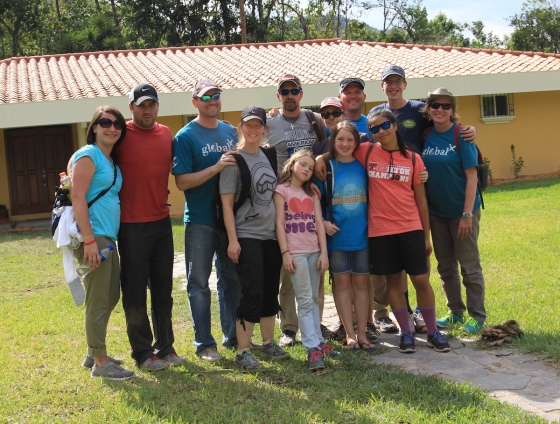04-northpoint-family-team